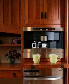 what are the best tiles for kitchen floors oak cabinet subway tile granite countertops 9908