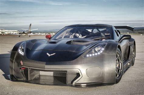 247 Best Corvette Images On Pinterest