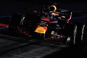 Red Bull Formule 1 : jumbo racedagen 2018 39 driven by max verstappen 39 evenementen ~ New.letsfixerimages.club Revue des Voitures