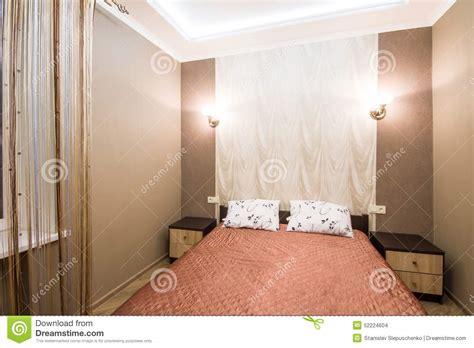chambre d hotel avec chambre d 39 hôtel de santo domingo chambre à coucher