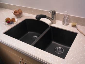swan granite kitchen sinks swanstone qudb 3322 170 granite bowl undermount 5953