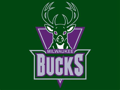 milwaukee bucks daily in position to challenge the cavaliers iphone 6 7 plus wallpaper request thread page 106