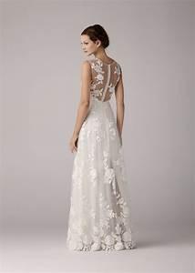 Brautkleider Auf Rechnung Bestellen : ber ideen zu vintage brautkleider auf pinterest retro hochzeiten hochzeitskleider und ~ Themetempest.com Abrechnung