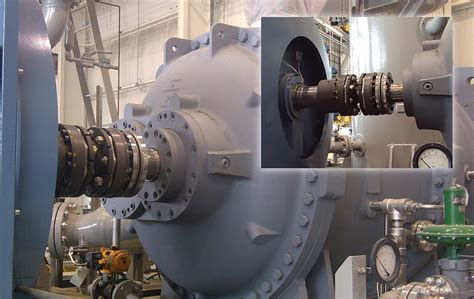 torsiflex couplings  torsi lock  screw compressor altra industrial motion newsroom