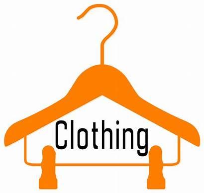 Retail Signage Clothing Don Using Ts Bold