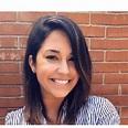 Samantha Rotunda   Age, Wiki, Bio, Net worth, Affairs ...