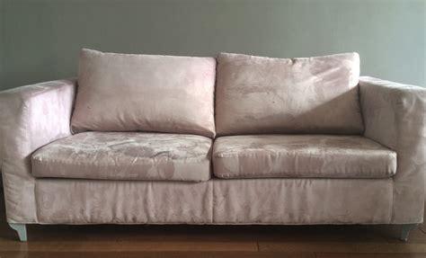 coussins pour canap駸 coussin pour canape coussins pour canap gigogne 3 places combloux achat object moved