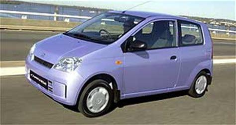 Daihatsu Charade Parts by 187 Daihatsu Charade Wrecker Charade Parts For Sale 2003