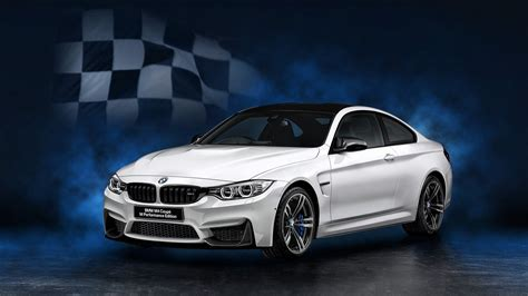Bmw M4 Coupe Picture by 2015 Bmw M4 Coupe M Performance Edition Picture 650274