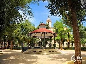 Ciudad Real rentals for your vacations with IHA direct