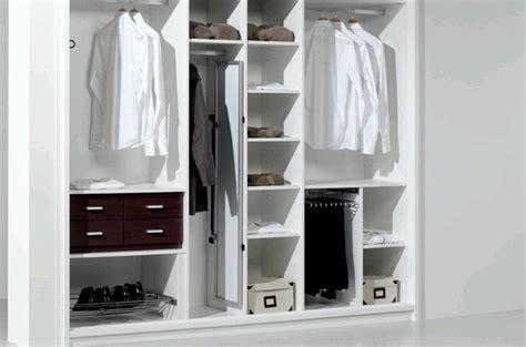 como hacer  armario empotrado paso  paso muebles
