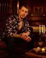 Arlo DiCristina (Tattoo Artist) Bio, Age, & Wife - Purplar ...