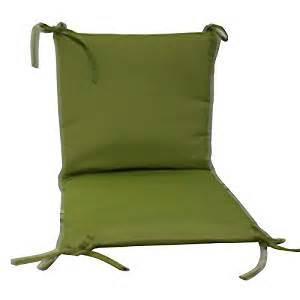 Patio Seat Cushions Amazon by Amazon Com Fiberbuilt Paradise Cushions Cushions