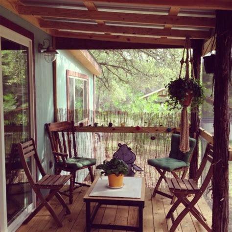 sq ft cabin built     months