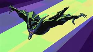 Ben 10 Galactic Monsters Whampire | Ben 10 | Pinterest ...