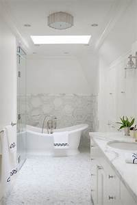 These, 2020, Bathroom, Trends, Are, Everything, We, Could, Dream