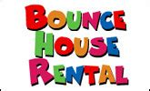 About Bounce House For Rent And Why Rent From Us Page. My Little Lettering. Pimple Stickers. Cheerleading Decals. Song Linkin Park Signs. Rock Banners. Marathi Stickers. Long Posters Prints. Playstation 3 Logo