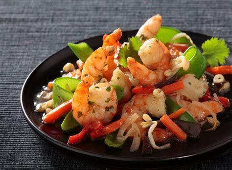 plats cuisine conception plats cuisinés frais kitchendiet