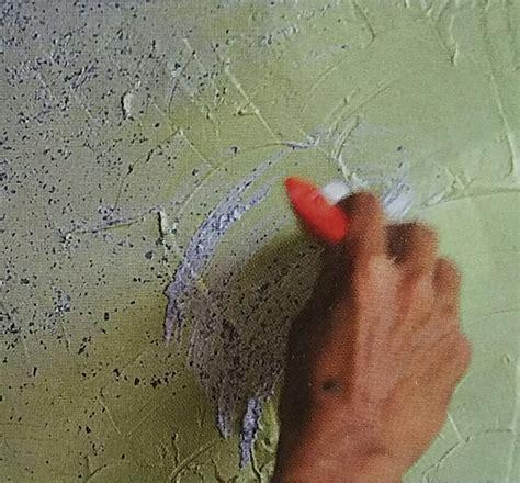 dinding motif abstrak jayawan