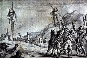 Boxspringbett 1 40 X 2 00 : il 25 gennaio del 1655 andrea gastaldo dottore in giurisprudenza con la piena approvazione ~ Indierocktalk.com Haus und Dekorationen