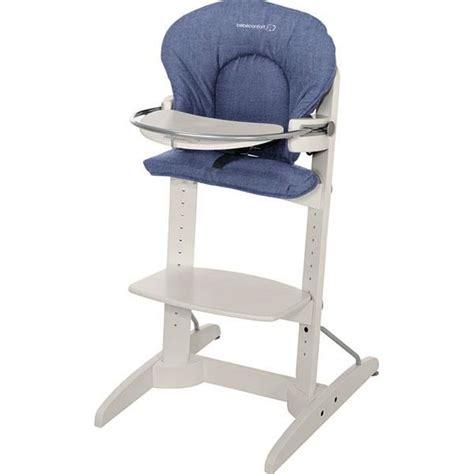 chaise haute omega bébé confort housse chaise haute omega bébé confort votre inspiration