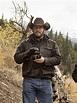 Cole Hauser Yellowstone, Blood the Boy Jacket - Stars Jackets