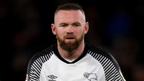 What is Wayne Rooney's net worth and how much does the ...