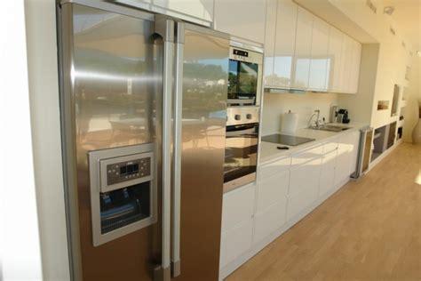 frigorificos combi  frigorificos americanos