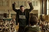 Bad Words   Film review - Jason Bateman's spelling bee is ...