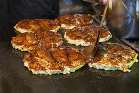 decorating ideas for small living rooms on a budget okonomiyaki savory grilled japanese pancake recipe