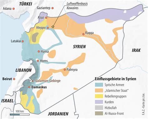bilderstrecke zu krieg gegen   syrien nach terror