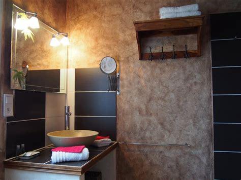 chambre hote luberon glycine chambres d 39 hôtes lacoste le clos des lavandes
