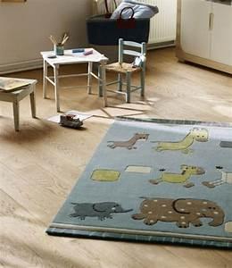 Teppich Im Babyzimmer : babyzimmer hemnes design ~ Markanthonyermac.com Haus und Dekorationen
