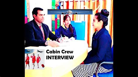 interviews questions and answers for air hostes cabin crew air hostess questions and answers flight attendant tips
