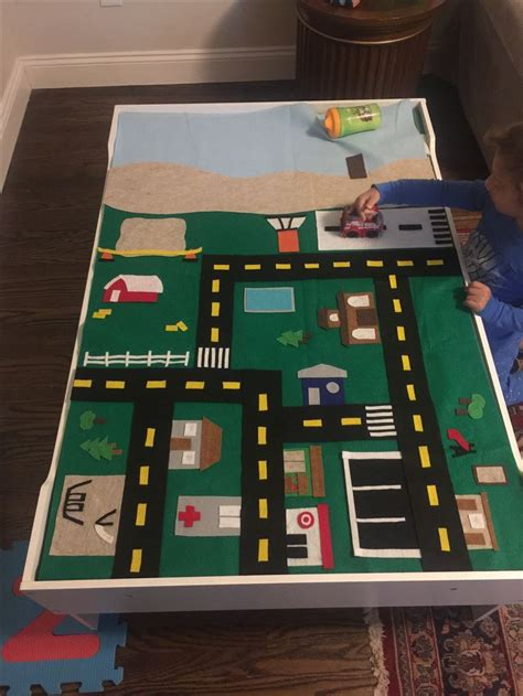 melissa and doug train table instructions 44 best images about playroom ideas on pinterest oil