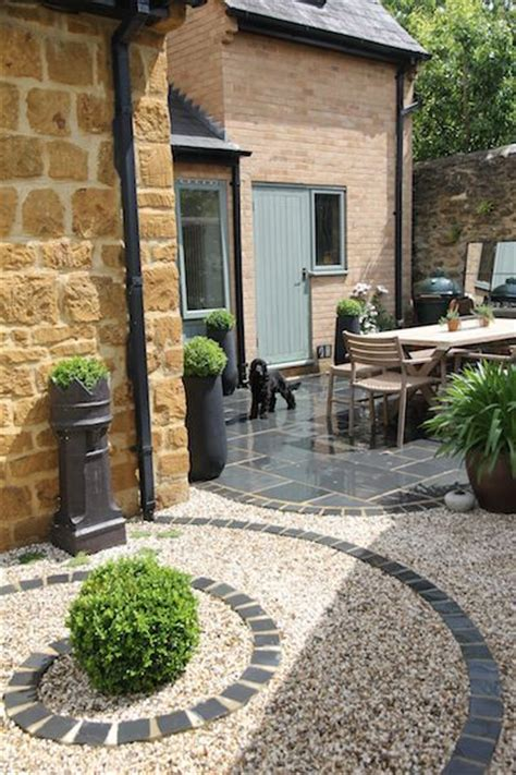 best 25 cottage patio ideas on