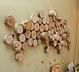 wanddeko selber basteln inexpensive diy wall decor ideas and crafts