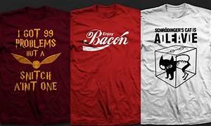 T Onlein : top 4 places to buy t shirts online igyaan network ~ Orissabook.com Haus und Dekorationen