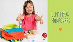 Sassy Mama Lunch Box Tips – make school lunches easier to ...