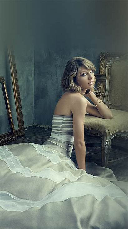 Swift Taylor Photoshoot Apple Wallpapers Iphone7 Iphone7plus