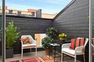 Pflanzen Für Dachterrasse : designer dachterrasse 30 coole einrichtungsideen ~ Bigdaddyawards.com Haus und Dekorationen