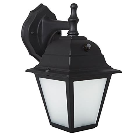 top 10 outdoor porch lights dusk to dawn of 2019 no