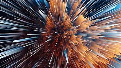 Cool Explosions Explosion Wallpapers Waste Backgrounds Wallpaperaccess