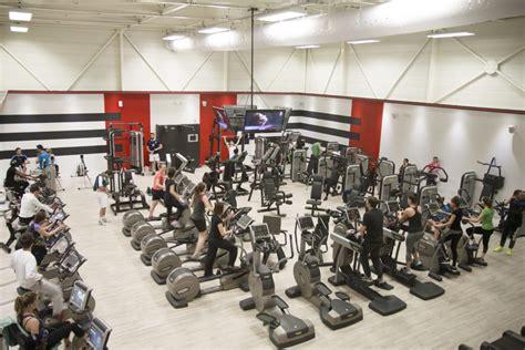 salle de sport muret 31600 quelle salle de sport choisir 224 strasbourg pour perdre gras pokaa