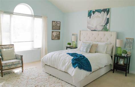bedroom refresh simple decor ideas   quick update