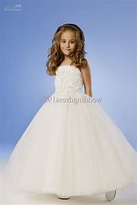 wedding dresses for 11 year olds naf dresses With dresses for 8 year olds weddings