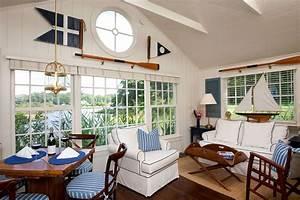 Lake, House, Decorating, Ideas, 004, U2013, Decor, U0026, Gardening, Ideas