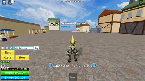What are some codes for the roblox game blox fruits that work in 2021? Blox Fruits Codes December 2020 / Roblox Blox Fruits Codes ...
