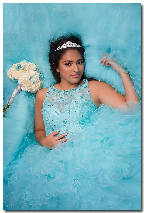 photographers archives quinceanera directory
