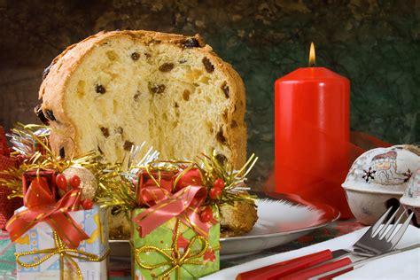 a tour through italian christmas desserts recipe for a